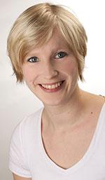 Frau Christina Lohse
